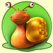 play Beetle Mania Deluxe for real money
