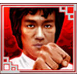 play Bruce Lee: Dragon's Tale for real money