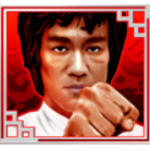 play Bruce Lee: Fire of the Dragon for real money
