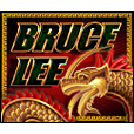 play Bruce Lee for real money