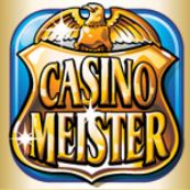 play Casinomeister for real money
