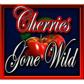 play Cherries Gone Wild for real money