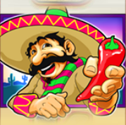 play Chilli Gold 2 for real money