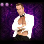 play Chippendales for real money