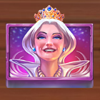 play Crystal Queen for real money