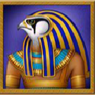 play Daring Dave and the Eye of Ra for real money