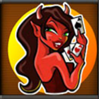 play Devil's Delight for real money