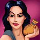 play Diamond Valley Pro for real money
