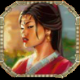 play Dynasty of Ming for real money