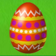 play Easter Surprise for real money