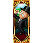 play Epic Monopoly II for real money