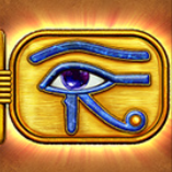 play Eye of Horus for real money