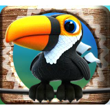 play Feathered Frenzy for real money