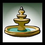 play Fountain of Youth for real money