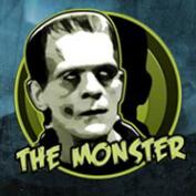 play Frankenstein for real money