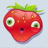 play Fruit Case for real money