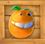play Funky Fruits Farm for real money