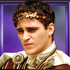 play Gladiator Jackpot for real money