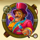 play Gold Factory for real money