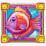 play Gold Fish for real money