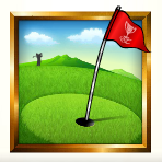 play Gold Trophy 2 for real money