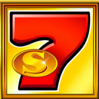play Golden Sevens for real money