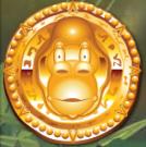 play Gorilla Go Wild for real money