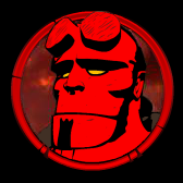 play Hellboy for real money