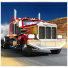 play Highway Kings Pro for real money