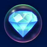 play Jewel Blast for real money