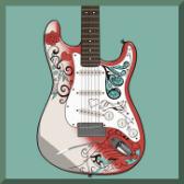 play Jimi Hendrix for real money