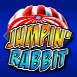 play Jumpin' Rabbit for real money