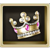 play King of Slots for real money