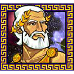 play Kingdom of the Titans for real money