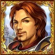 play Knights Quest for real money