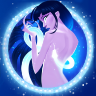 play Legend of the White Snake Lady for real money