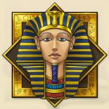 play Leprechaun Goes Egypt for real money