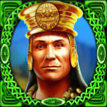 play Lost City of Incas for real money