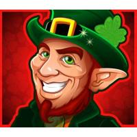 play Lucky Leprechaun for real money