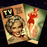 play Marilyn Monroe for real money