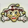 play Mega Joker for real money