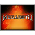 play Megadeth for real money