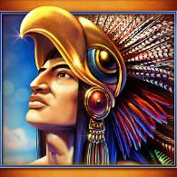 play Montezuma for real money