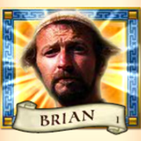 play Monty Python's Life of Brian for real money