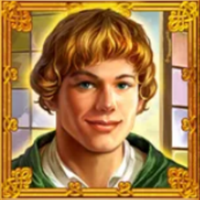 play Mystic Secrets for real money