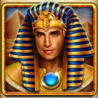 play Pharaoh's Ring for real money
