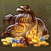 play Piggy Riches for real money