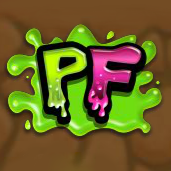 play Potion Factory for real money