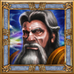 play Ragnarok: Fall of Odin for real money