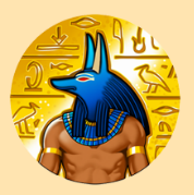 play Ramses II for real money
